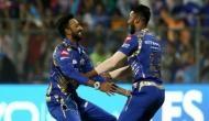 मुंबई के दो भाइयों ने कोलकाता से कैसे छीनी जीत?