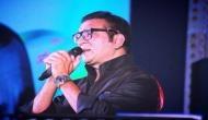 सिंगर अभिजीत का विवादित ट्वीट- भारत में पाकिस्तानी दिखे तो उनको पेड़ से लटका दो