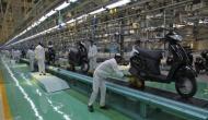 BS-3 बैन: ऑटोमोबाइल कंपनियों को 1200 करोड़ का लगा चूना