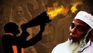 गुजरात: एक बार फिर मुसलमान डर कर जी रहे हैं