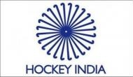 India hammer China to reach final of the 5th Asian School Hockey Championship