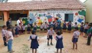 केरल के स्कूलों में 'गुरुजी' को मलयालम पढ़ानी ही पड़ेगी