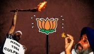 Ontario motion: Why neither Congress nor BJP will call 1984 riots a 'genocide'