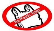 पर्यावरण के लिए पहल: मध्य प्रदेश में एक मई से पॉलीथीन पर बैन