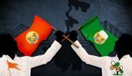 Do only Hindus suffer? Bengal intellectuals slam RSS's Hindu victimhood narrative