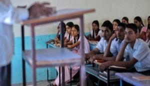 HP: Agitated by shortage of teachers in govt school, Rampur villagers likely to boycott Lok Sabha polls