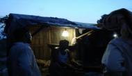 यूपी: ग्रामीण इलाकों में मिलेगी 18 घंटे बिजली