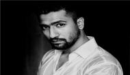 Vicky Kaushal to be a part of Salman Khan's Race 3?