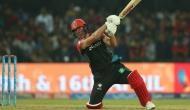 De Villiers comes in support of `under-fire` Domingo