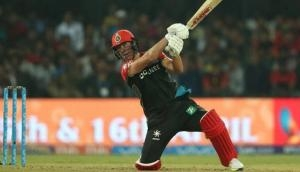 AB de Villiers expected to retire from Test cricket in August