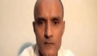 पाक ने जारी किया कुलभूषण के कुबूलनामे का नया वीडियो, भारतीय विदेश मंत्रालय ने लताड़ा