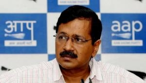 AAP to give Rs 1 crore to families of 14 slain security personnel