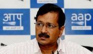 'Nirav Modi, Mallya se dosti aur hum par raid,' CM Arvind Kejriwal on IT raid on AAP Minister Kailash Gahlot