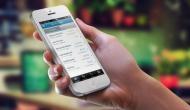 सरकार देगी 4 करोड़ लोगों को सौगात, मोबाइल ऐप 'उमंग' से निकलेगा पीएफ