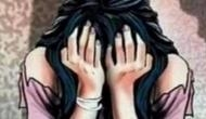 Madhya Pradesh: 14-year-old raped after going into fields to defecate