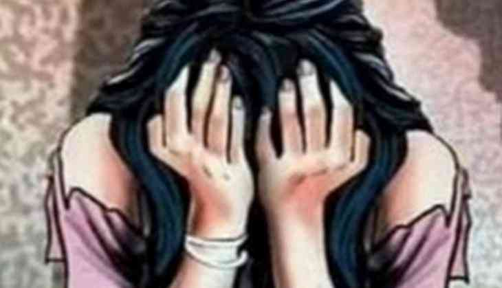 College student allegedly raped in Greater Noida, accused absconding