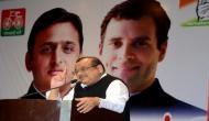 यूपी: पूर्व केंद्रीय मंत्री और कांग्रेस नेता अखिलेश दास का हार्ट अटैक से निधन