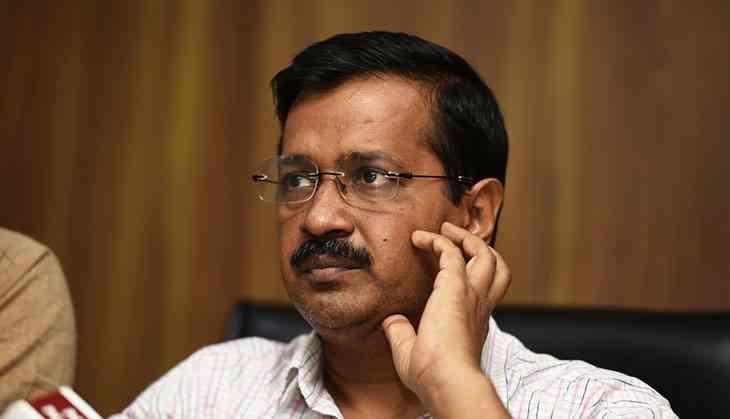 Why Arvind Kejriwal should welcome the arrest warrant against him