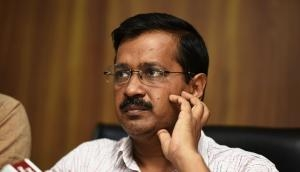 AAP blame game continues, Arvind Kejriwal to disclose 'major conspiracy'