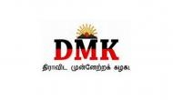 Put inter-state river linking on fast track: DMK to PM