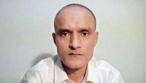 Pakistan Senate to debate government performance on Kulbhushan Jadhav case at ICJ