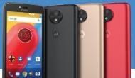 जानिए 4G VoLTE से लैस सस्ते Moto C की खूबियां
