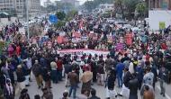Crushing the intellect: Pakistan's war on free speech