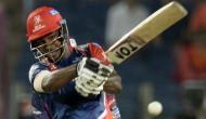 संजू सैमसन की सेंचुरी से दिल्ली को IPL 10 में मिली सबसे बड़ी जीत