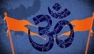 योगी की हिंदू युवा वाहिनी को चेतावनी- भगवा का ग़लत इस्तेमाल बंद करो
