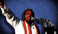 बंगाल विश्व हिंदू परिषद: राम मंदिर के लिए 'कार सेवा' अगले साल शुरू हो जाएगी