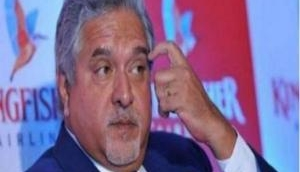Government was committed from day one on Vijay Mallya's arrest: BJP