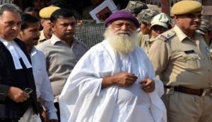 आसाराम के खिलाफ 25 अप्रैल को आएगा फैसला, जोधपुर कोर्ट किले में तब्दील