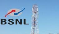 हाईस्पीड इंटरनेट कनेक्टिविटी के लिए BSNL लगाएगी 25 हजार वाईफाई हॉटस्पॉट