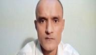 Pak should grant visa to Jadhav's mother: daily