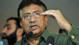 Kargil Vijay Diwas: During war, IAF pilot aimed at pak base with Nawaz Sharif, Pervez Musharraf