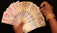 Par panel likely to finalise report on note ban tomorrow