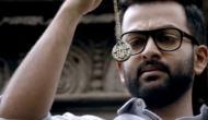 Ezra : Prithviraj starrer emerges 8th Rs. 50 crore grosser of Malayalam cinema