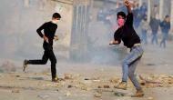 अनंतनाग उपचुनाव: मई तक सरकाने से कश्मीर में इस गर्मी भी हिंसा भड़क सकती है?