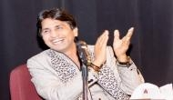 AAP की हार पर कुमार विश्वास का ट्वीट- अब भी जलता शहर बचाया जा सकता है