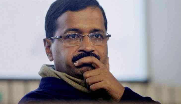 Rajouri Garden by-poll in Delhi: AAP in the doldrums after losing deposit