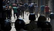 EC postponed Anantnag bypoll due to 'new patterns of violence' in Kashmir