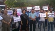 Now Panjab University under attack: Is Centre at war with universities & students?