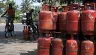 मोदी सरकार के 4 साल : चार प्रतिशत लोगों ने छोड़ी PM के कहने पर गैस सब्सिडी