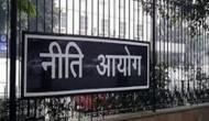 Limit diesel, petrol vehicles; encourage EVs: NITI Aayog