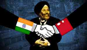 Indian diplomacy under stress in Kathmandu as  the Madhesh faceoff intensifies