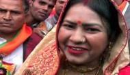 राजस्थान: विधायक रहा पति जेल में सज़ायाफ्ता, 38 हजार वोटों से जीतकर पत्नी बनी MLA