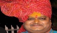सुदर्शन चैनल के संपादक सुरेश चव्हाणके गिरफ़्तार, धार्मिक भावनाएं भड़काने का आरोप