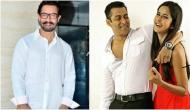 Meet top 10 'less' educated stars of Bollywood