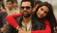 Sonam Kapoor thanks Abhay Deol