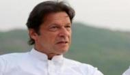 Former PPP minister joins Imran Khan led PTI